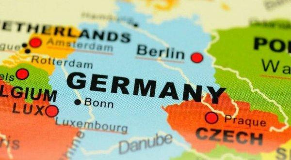 Германияда ишлаш истагида бўлган фуқароларга янги имконият тақдим этилмоқда